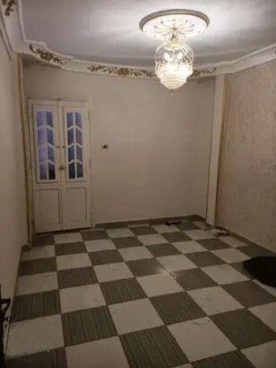 منزل للبيع بالعجيزي