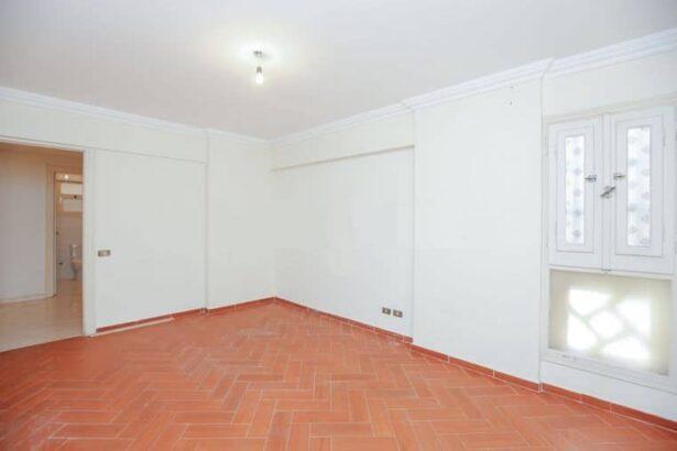 شقة 153م للبيع في كومباوند Grand Ville